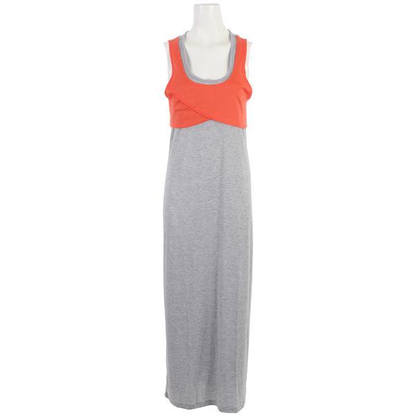 Volcom My Favorite Maxi Dress