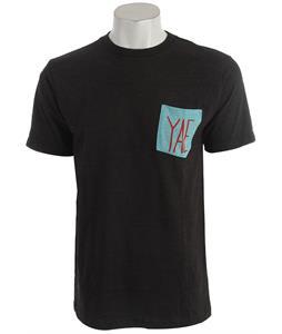 Volcom Woobly T-Shirt