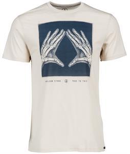 Volcom Xray T-Shirt