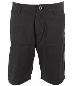 Volcom Faceted Su Shorts
