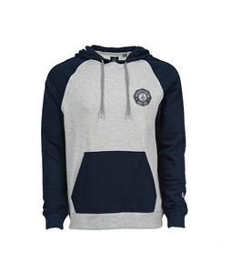 Volcom Leconte Pullover Hoodie