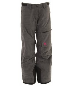 Volkl Annapurna Ski Pants Black
