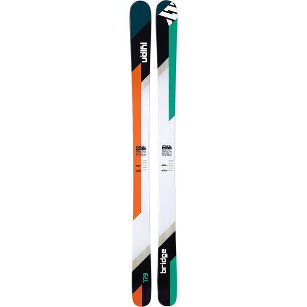 Volkl Bridge Skis