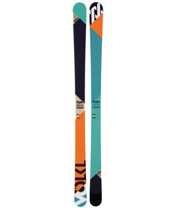 Volkl Kink Skis