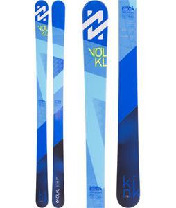 Volkl Kink Skis