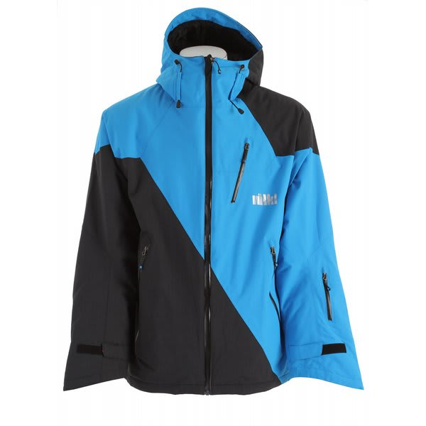 Volkl Lhotse Ski Jacket