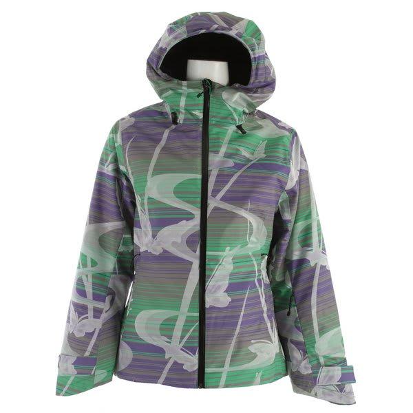Volkl Manu Ski Jacket