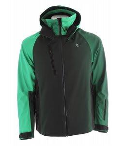 Volkl Pro Fadeout Ski Jacket