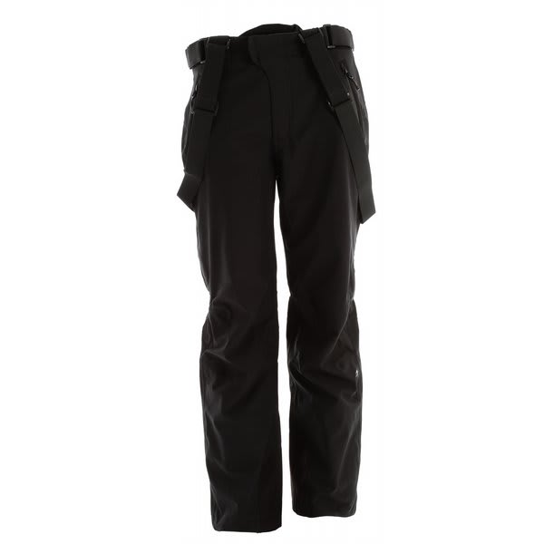 Volkl Pro Team Pro Fit Ski Pants