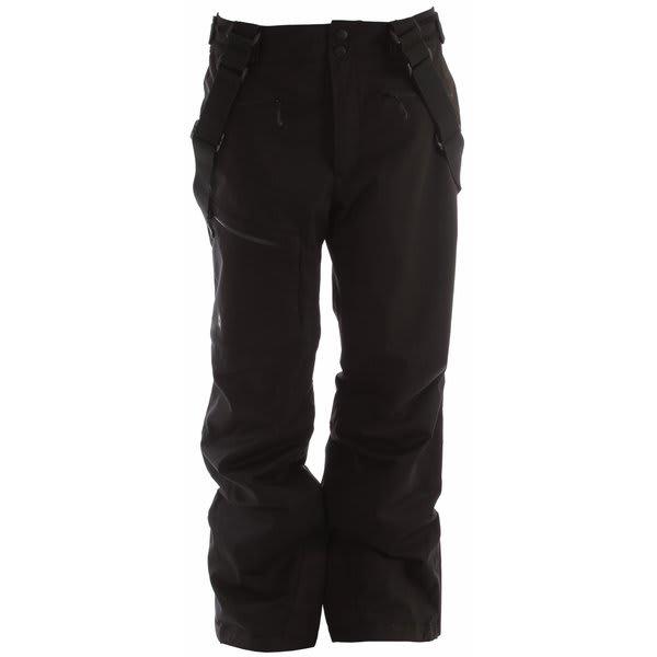 Volkl Team Ski Pants