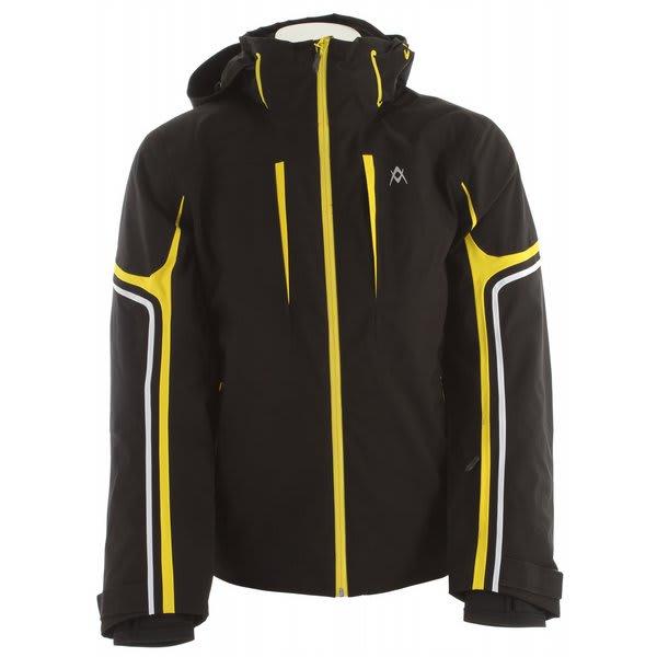 Volkl Team Speed Ski Jacket