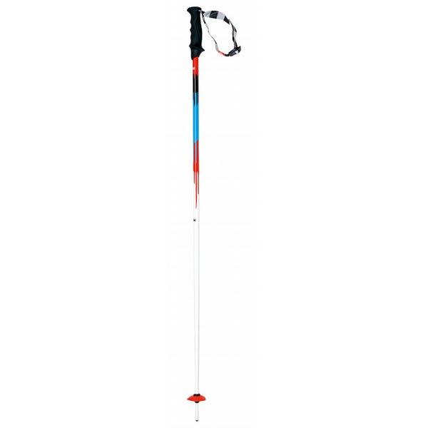Volkl Trick Stick Ski Poles
