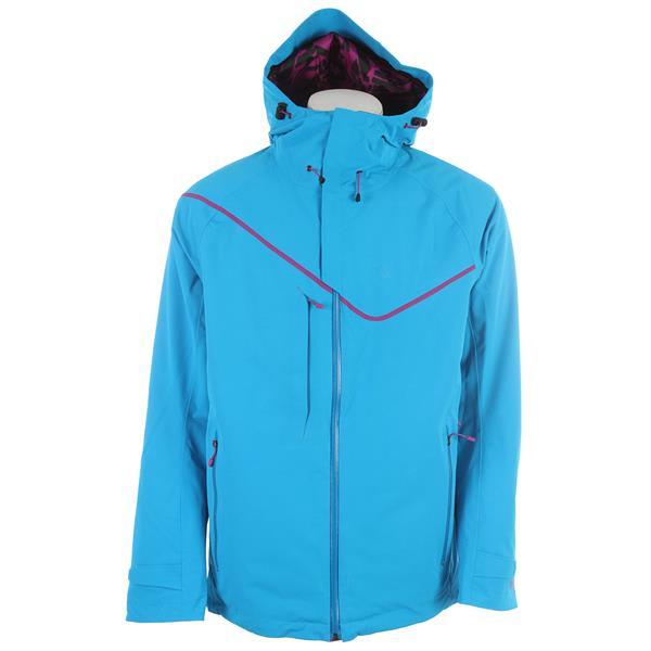 Volkl Ultar Peak Ski Jacket