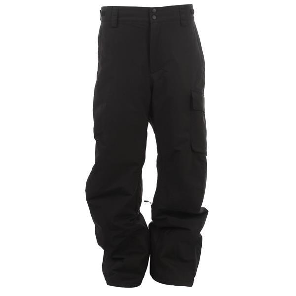 Volkl Ultar Peak Ski Pants