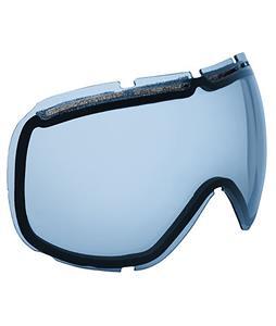 Vonzipper Beefy Goggle Lens Nightstalker Blue