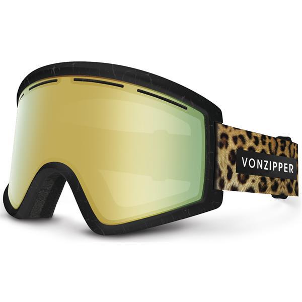 Vonzipper Cleaver Goggles