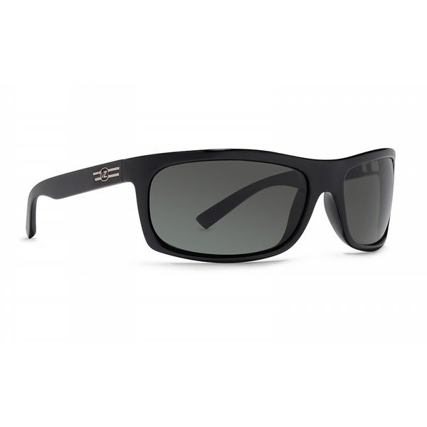 Vonzipper Conman Sunglasses