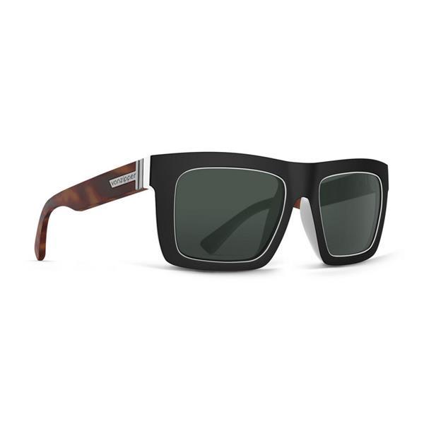 Vonzipper Donmega Sunglasses
