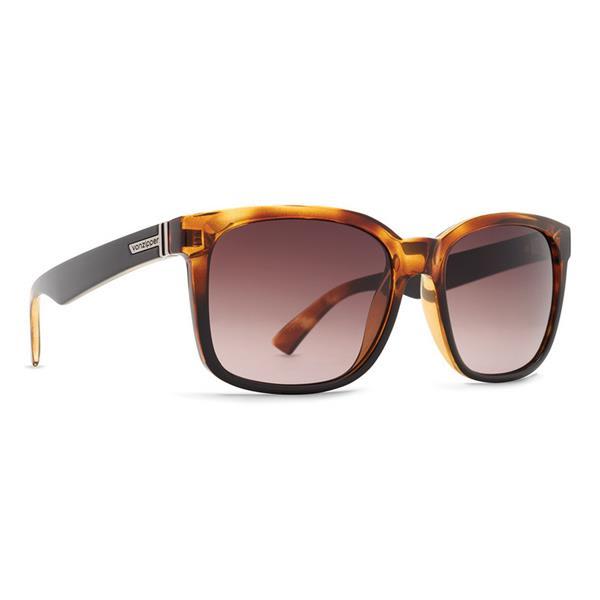 Vonzipper Howl Sunglasses