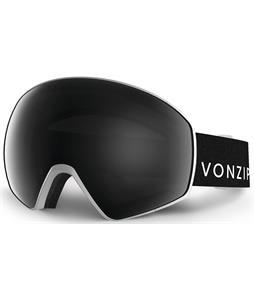 Vonzipper Jetpack Goggles
