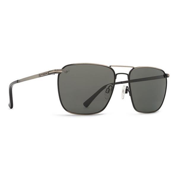 Vonzipper League Sunglasses