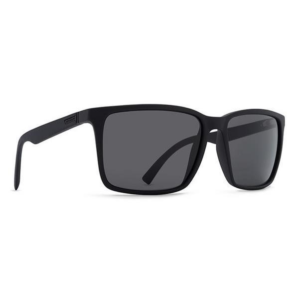 Vonzipper Lesmore Sunglasses
