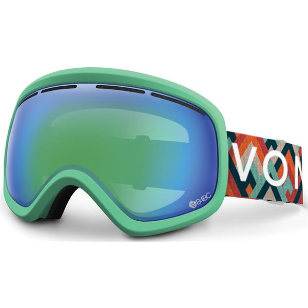 Vonzipper Skylab Goggles