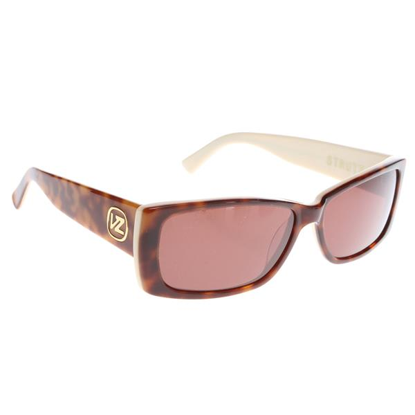 Vonzipper Strutz Sunglasses