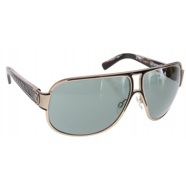 Vonzipper Tastemaker Sunglasses