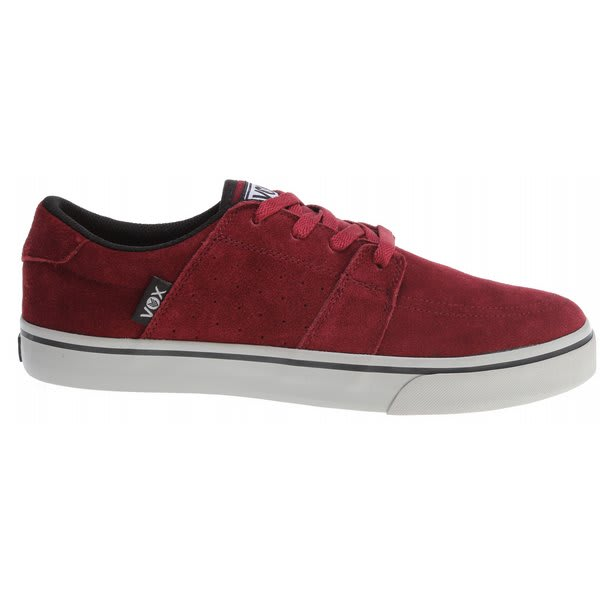 Vox Corpsey Skate Shoes