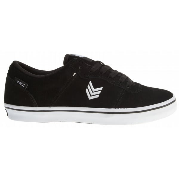 Vox Downlow Skate Shoes