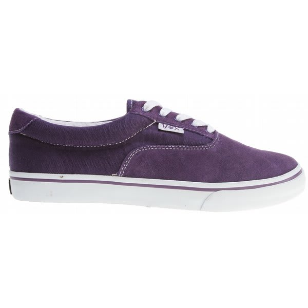 Vox Savey Skate Shoes