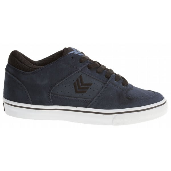 Vox Trooper+Relief Skate Shoes
