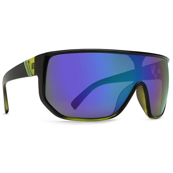 Vonzipper Bionacle Sunglasses
