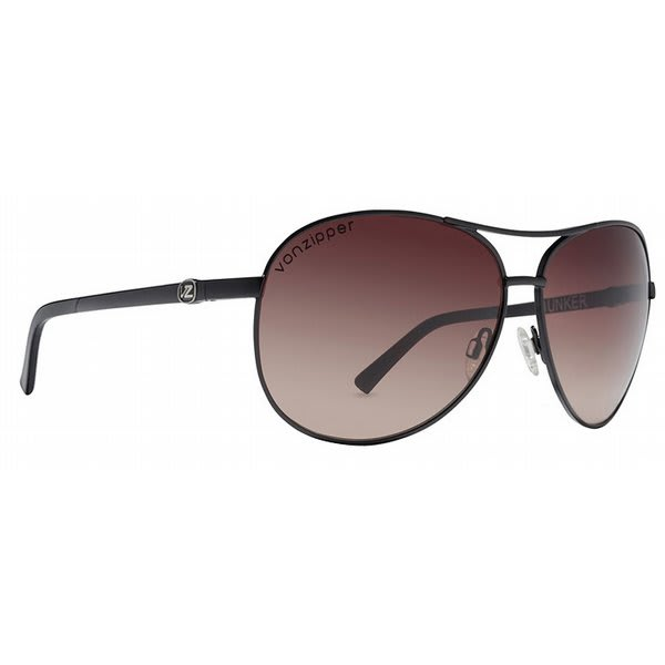 Vonzipper Bunker Sunglasses