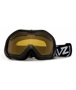 Vonzipper Bushwick Project Flatlight Goggles