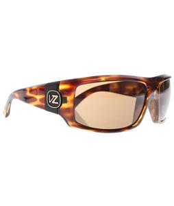 Vonzipper Clutch Sunglasses Tortoise/Bronze Lens