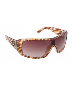 Vonzipper Comsat Sunglasses