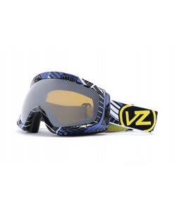 snowboard goggles canada s8hw  Cheap Snowboard Goggles