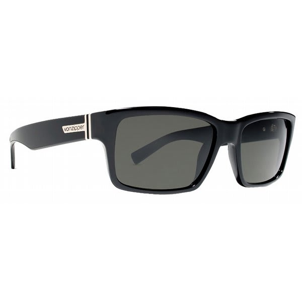 Vonzipper Fulton Sunglasses