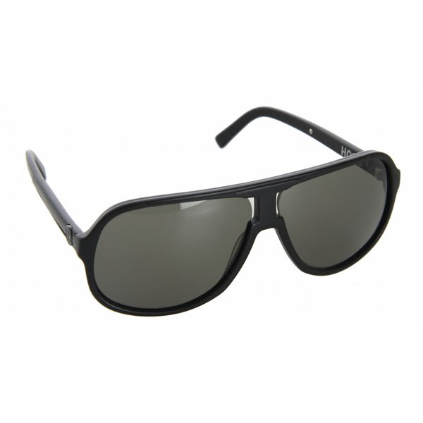 Vonzipper Hoss Sunglasses