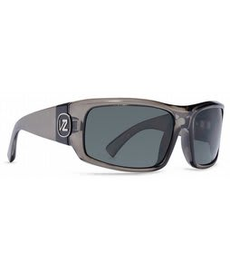 Vonzipper Kickstand Sunglasses Smoke/Grey Lens