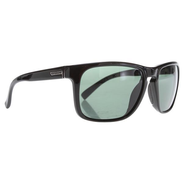 Vonzipper Lomax Sunglasses