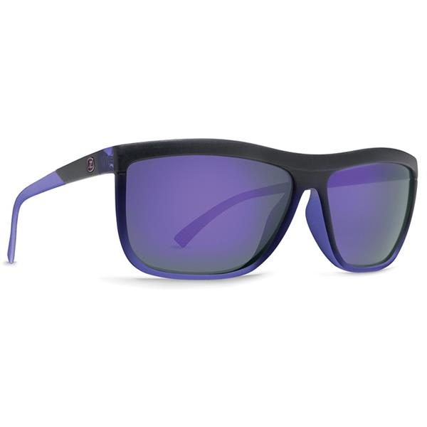 Vonzipper Luna Sunglasses