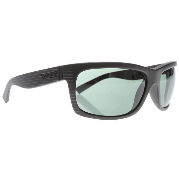 Vonzipper Modcon Sunglasses