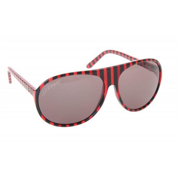 Vonzipper Rockford Sunglasses