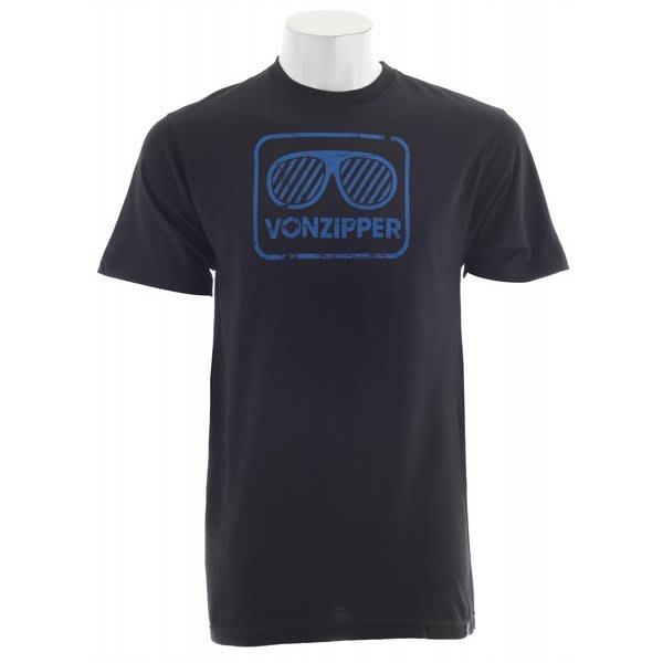 Vonzipper Rockford II T-Shirt