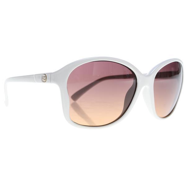 Vonzipper Runaway Sunglasses