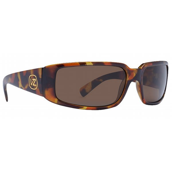 Vonzipper Sham Sunglasses