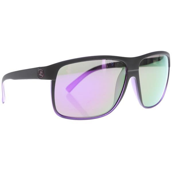 Vonzipper Sidepipe Sunglasses